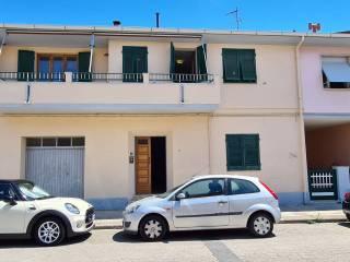 Foto - Villa unifamiliare via Luca della Robbia 11, Cecina Centro, Cecina