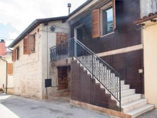 Foto - Villa unifamiliare frazione Torrone 4, Camerino