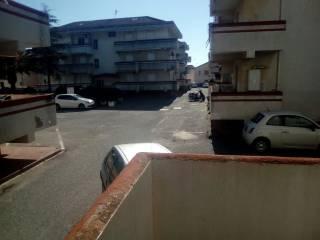 Foto - Bilocale via Martiri di Cefalonia 2D, Catanzaro Lido, Catanzaro
