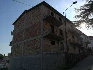 Foto - Terratetto plurifamiliare via Borelli traversa 3 SNC, Sersale