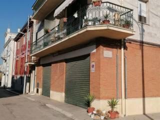 Foto - Terratetto unifamiliare via Petronzi 8, San Paolo di Civitate