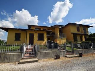 Foto - Trilocale via Cremona, Acqualunga, Borgo San Giacomo