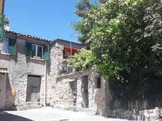 Foto - Landhaus Località Pielarocca, Costacciaro