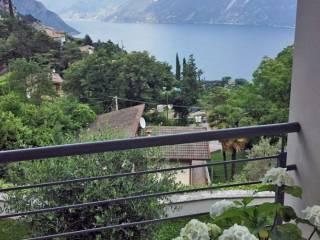 Foto - Villa plurifamiliare, ottimo stato, 2000 mq, Bassanega, Tremosine sul Garda