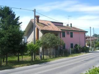 Photo - 3-room flat via Battare 75, Corbola