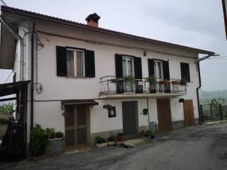 Photo - Single family villa Colle Castino 1, Colledara