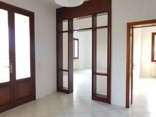 Foto - Villa unifamiliare, ottimo stato, 213 mq, Centro, Suzzara