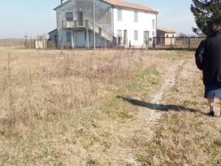 Foto - Casa colonica via Stradoncello 28, Adria