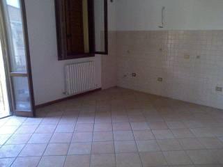 Photo - 4-room flat via maestra, Centro, Ravarino