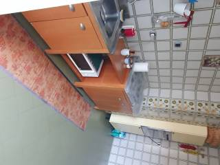 Foto - Appartamento piazza Giuseppe Garibaldi 60, Giovinazzo