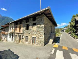 Foto - Villa unifamiliare Villaggio Seran, Seran, Quart
