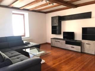 Foto - Appartamento via Venezia, Santo Stefano di Cadore