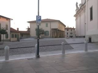 Foto - Monolocale via San Carlo, Sorisole
