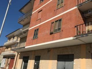 Photo - 4-room flat via Stazione, Montefalcione