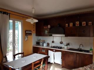 Foto - Trilocale via Agnesi 60, Villa Faraldi