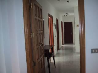 Foto - Appartamento via Principi Lancia di  17, Brolo