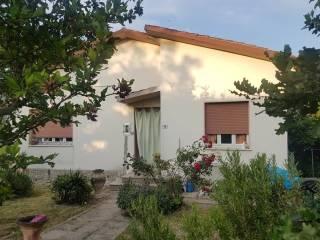 Foto - Casale via della Pieve 9, Sant'Agata Feltria