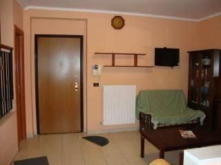 Foto - Trilocale via Lecce 16, Carapelle