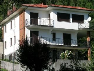 Foto - Appartamento in villa Borgata Levrette 8, Valgioie