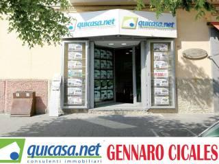 Foto - Appartamento corso Guglielmo Marconi, Centro, Cava de' Tirreni