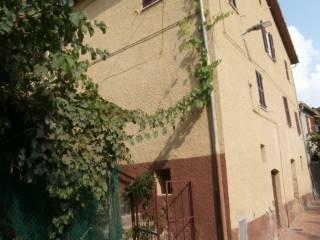 Foto - Terratetto unifamiliare via Matelicese 40, Gagliole