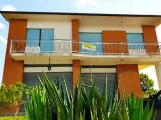 Foto - Villa unifamiliare via Fontecorata, Massa Fermana