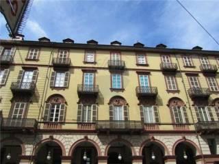 Foto - Monolocale via Cernaia 32, Cittadella, Torino