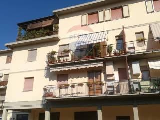 Foto - Appartamento via Arturo Toscanini 11, Torre, Bucine