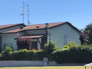 Foto - Villa bifamiliare via Nello Ponzi 8, Santa Maria Del Piano, Lesignano de' Bagni
