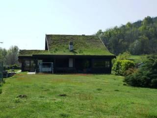 Foto - Villa unifamiliare via ai Boschi, Arona