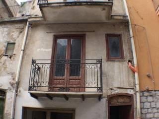Palazzo / Stabile Vendita San Giovanni Gemini