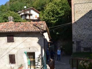 Foto - Sasso, da ristrutturare, 52 mq, Stanco Di Sopra, Grizzana Morandi