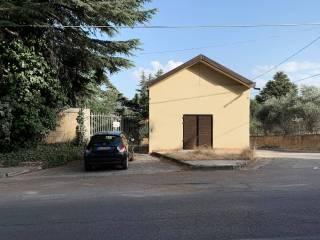 Foto - Loft viale Luigi Monaco 60, Caltanissetta
