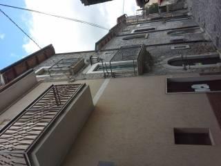 Foto - Terratetto unifamiliare via Giuseppe Garibaldi 80, Luco dei Marsi