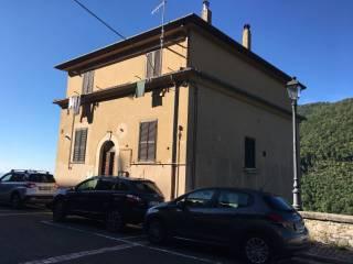 Foto - Bilocale via Aldo Manuzio 125, Bassiano