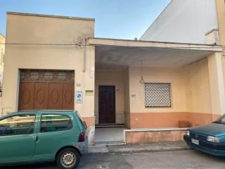 Foto - Appartamento via Cipro, Leverano
