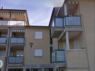 Photo - 2-room flat via Dietrich Bonhoeffer 1, San Polo d'Enza