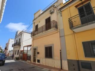 Foto - Trilocale vicolo XVIII VITTORIO EMANUELE, Palese, Bari