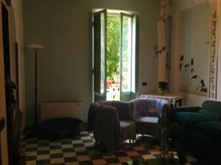 Foto - Ufficio all'asta via Prenestina 22, Fiuggi