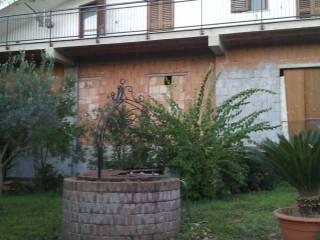 Foto - Mansarda via Sant'Antonello 13, Montalto Uffugo