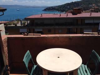 Foto - Monolocale via Panoramica di Porto Santo Stefano 233, Monte Argentario
