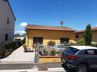 Photo - Single-family townhouse via Bassa, Casellina, Scandicci