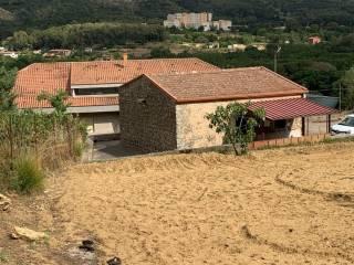 Foto - Villa unifamiliare Contrada Solazzo, Piazza Armerina