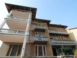 Foto - Villa plurifamiliare frazione Polto Superiore 12, Polto Superiore, Valle San Nicolao