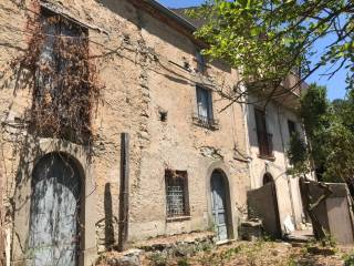 Foto - Casale Contrada Sant'Andrea 113, Tortorici