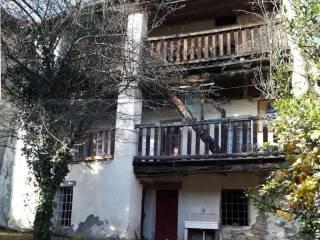 Foto - Rustico via Piloni 38, Chiesanuova