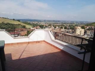 Photo - 2-room flat via Aterno 7, Monterotondo