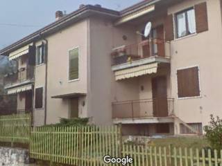 Foto - Quadrilocale via Montecio, Sant'Ambrogio di Valpolicella