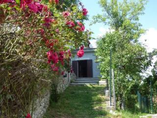 Foto - Terratetto plurifamiliare via Forti, Centro, Borbona