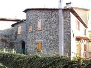 Foto - Villa unifamiliare via degli Archi, San Romano in Garfagnana